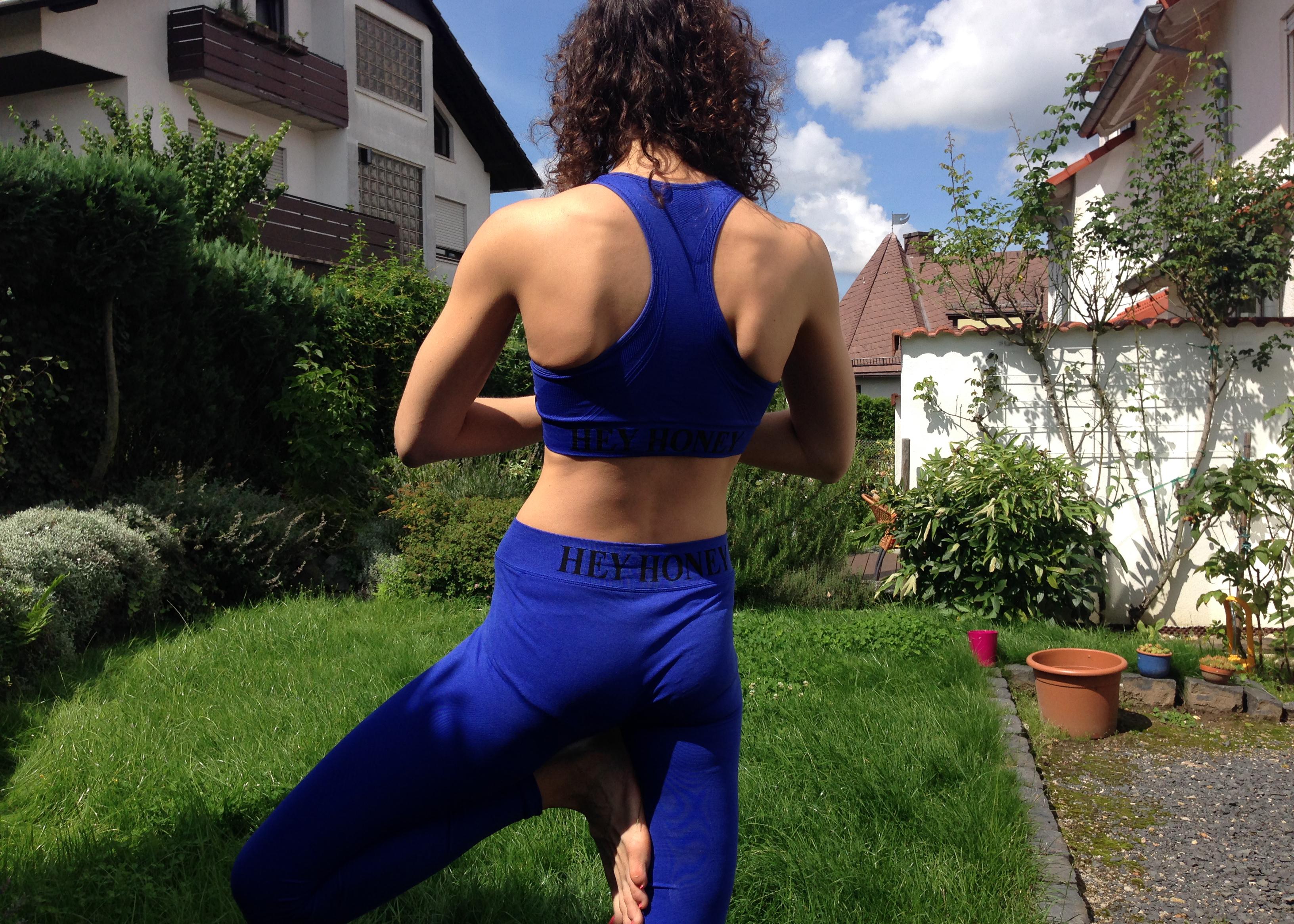 yoga ausrichtungstipps